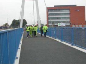 Modaylyse_footbridge