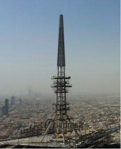Modalyse_Testing_Monitoring_Tower